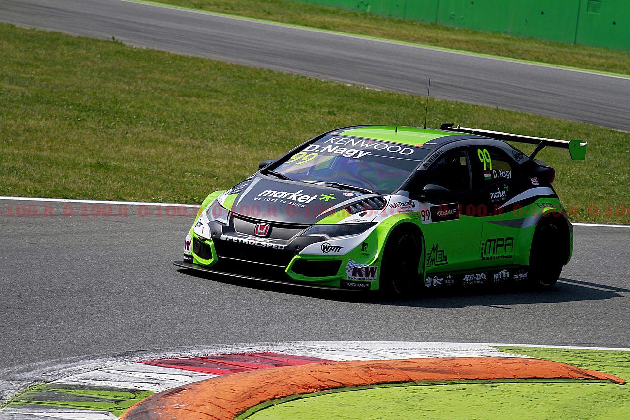FIA-WTCC_monza-2017_honda-civic_volvo-s60-polestar-citroen-chevrolet_0-100_43