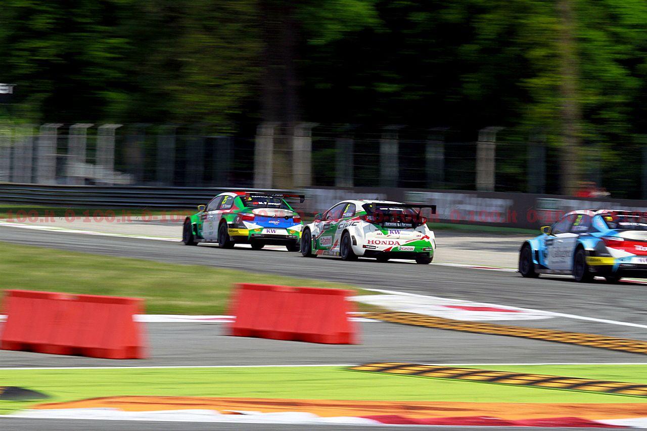 FIA-WTCC_monza-2017_honda-civic_volvo-s60-polestar-citroen-chevrolet_0-100_47