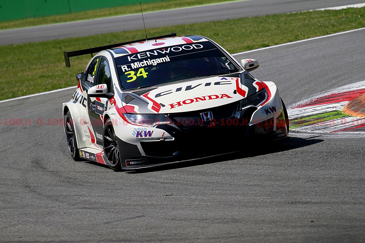 FIA-WTCC_monza-2017_honda-civic_volvo-s60-polestar-citroen-chevrolet_0-100_5