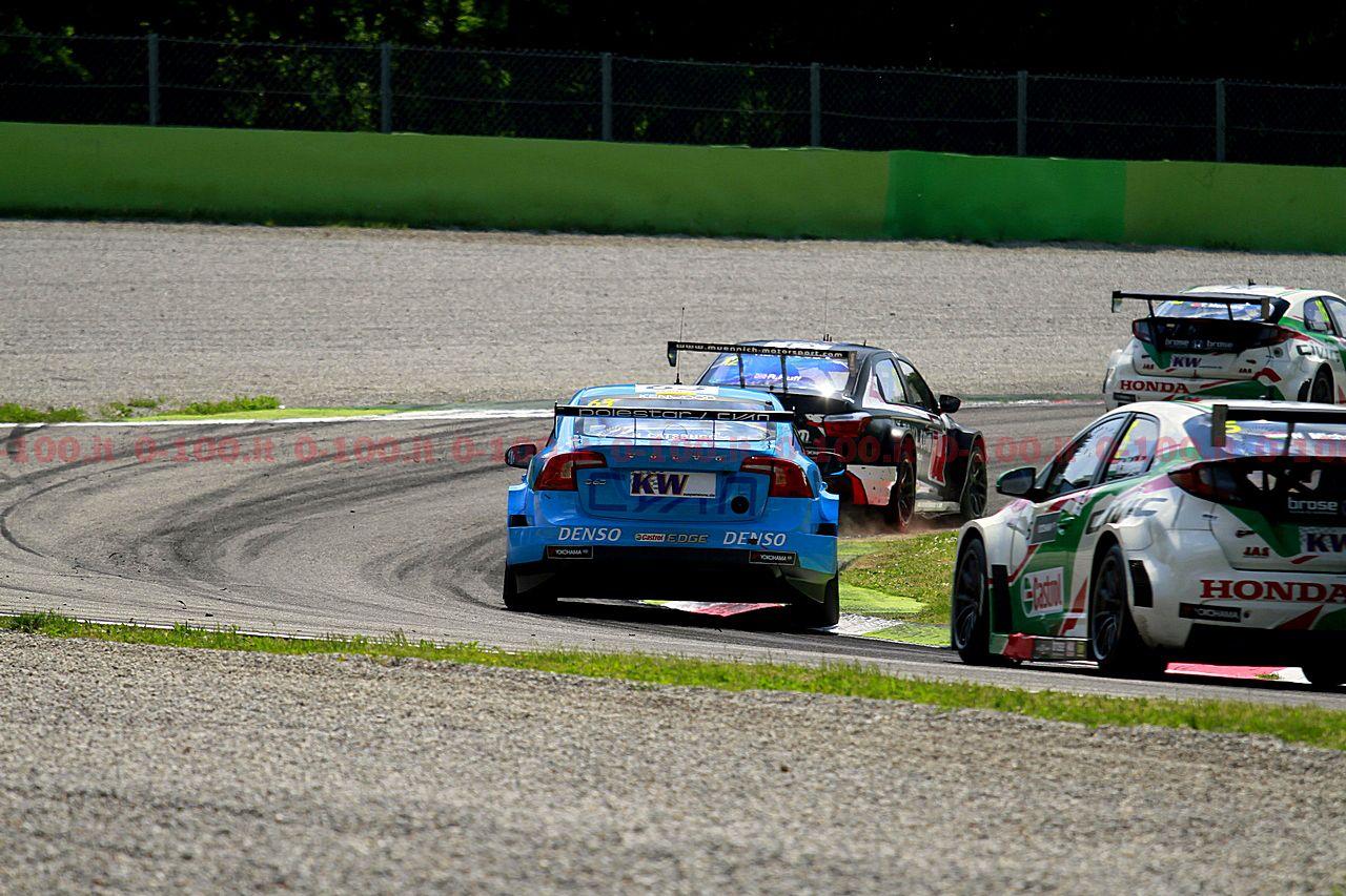 FIA-WTCC_monza-2017_honda-civic_volvo-s60-polestar-citroen-chevrolet_0-100_59