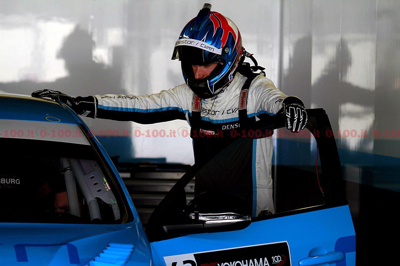 FIA-WTCC_monza-2017_honda-civic_volvo-s60-polestar-citroen-chevrolet_0-100_9