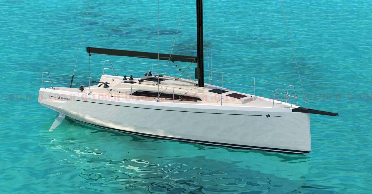 GS 34 Performance_yacht-sail_regatta_0-1001