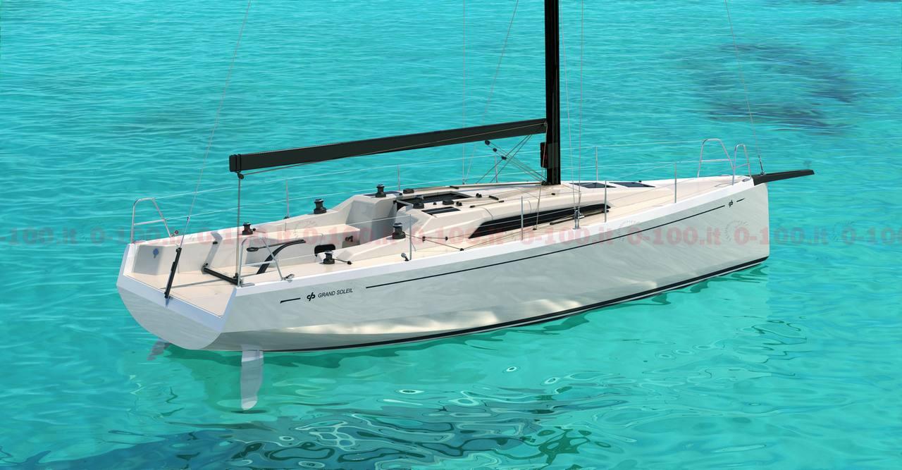 GS 34 Performance_yacht-sail_regatta_0-1002