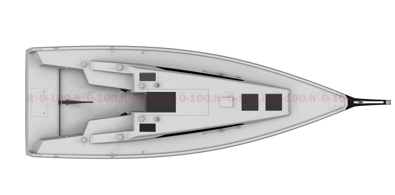 GS 34 Performance_yacht-sail_regatta_0-1003
