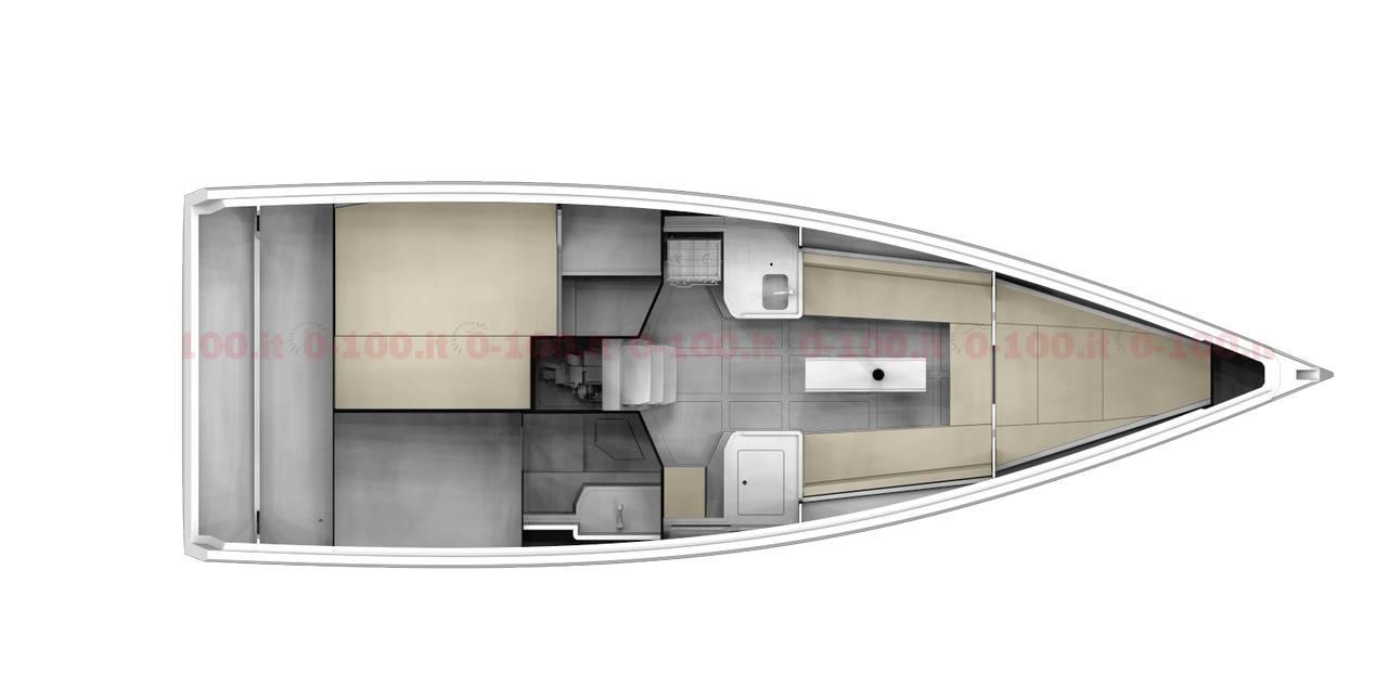 GS 34 Performance_yacht-sail_regatta_0-1004