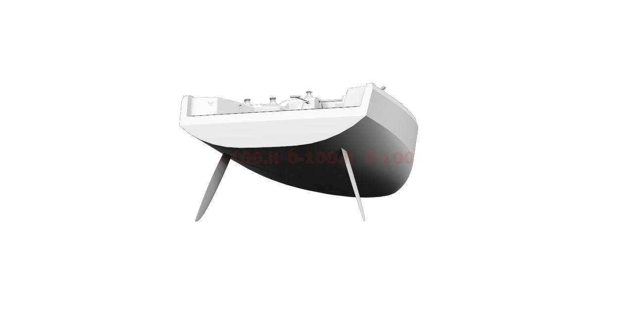 GS 34 Performance_yacht-sail_regatta_0-1005