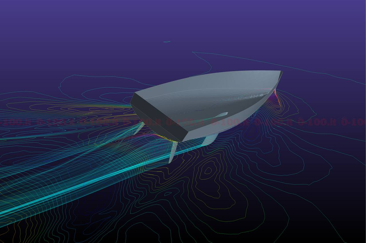 GS 34 Performance_yacht-sail_regatta_0-1007
