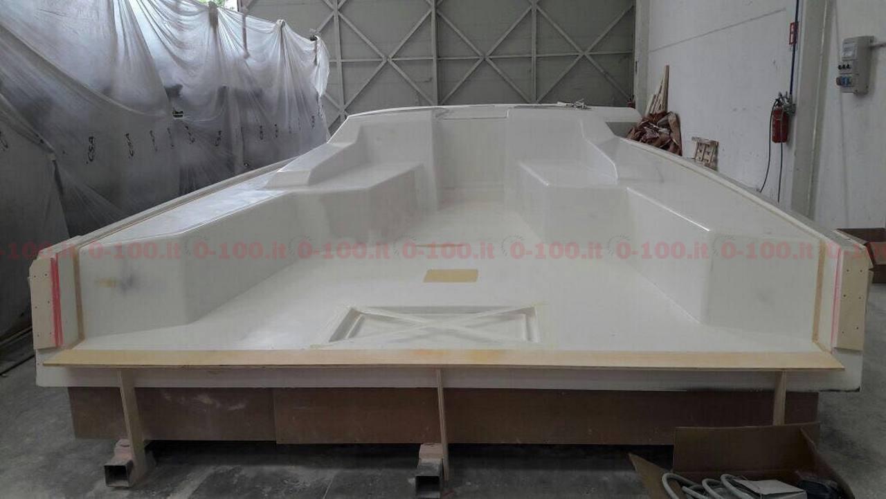 GS 34 Performance_yacht-sail_regatta_0-1009