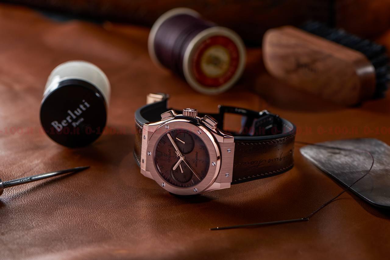 Hublot Classic Fusion Chronograph Berluti-prezo-price_0-1001