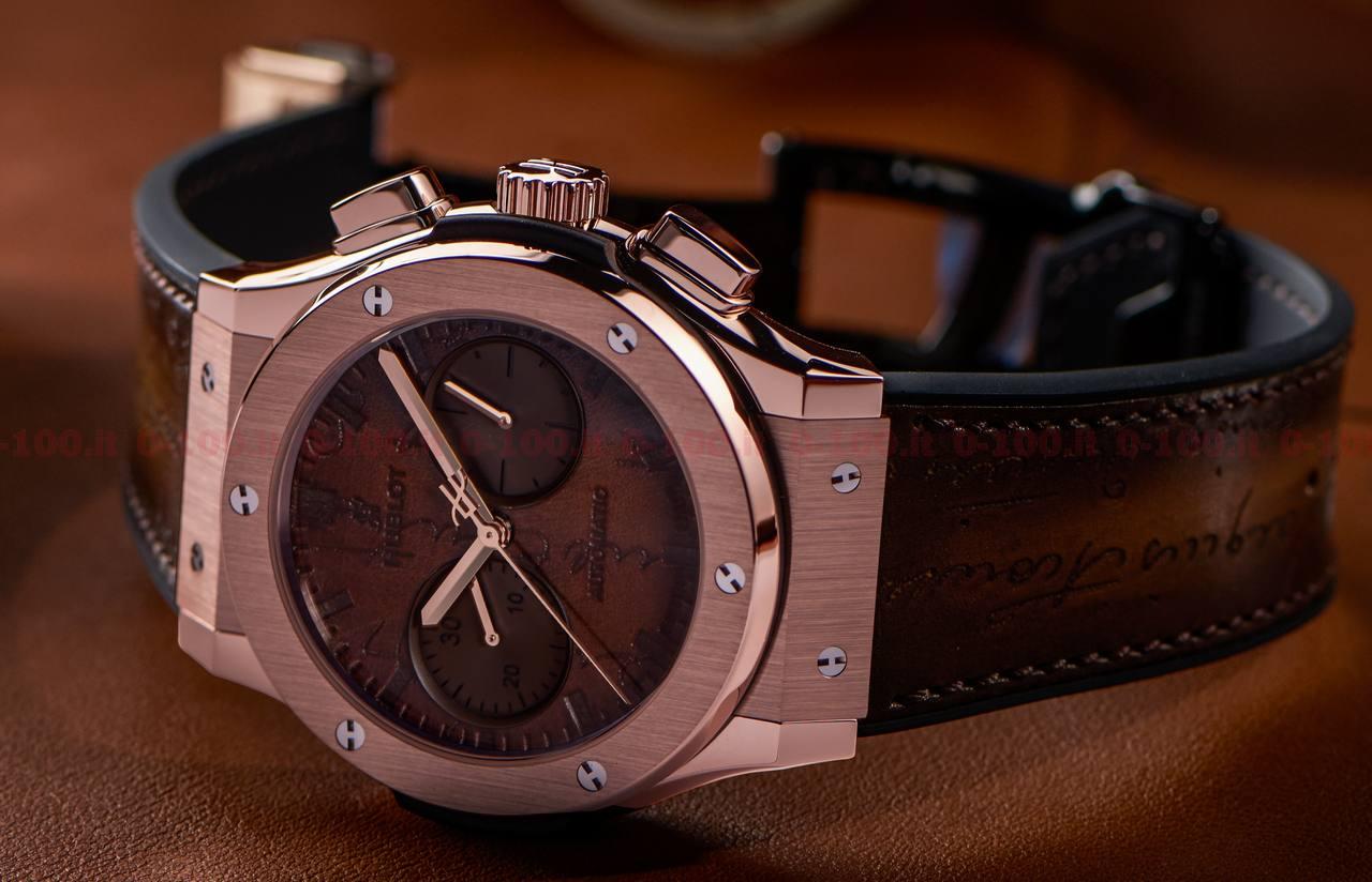 Hublot Classic Fusion Chronograph Berluti-prezo-price_0-1002