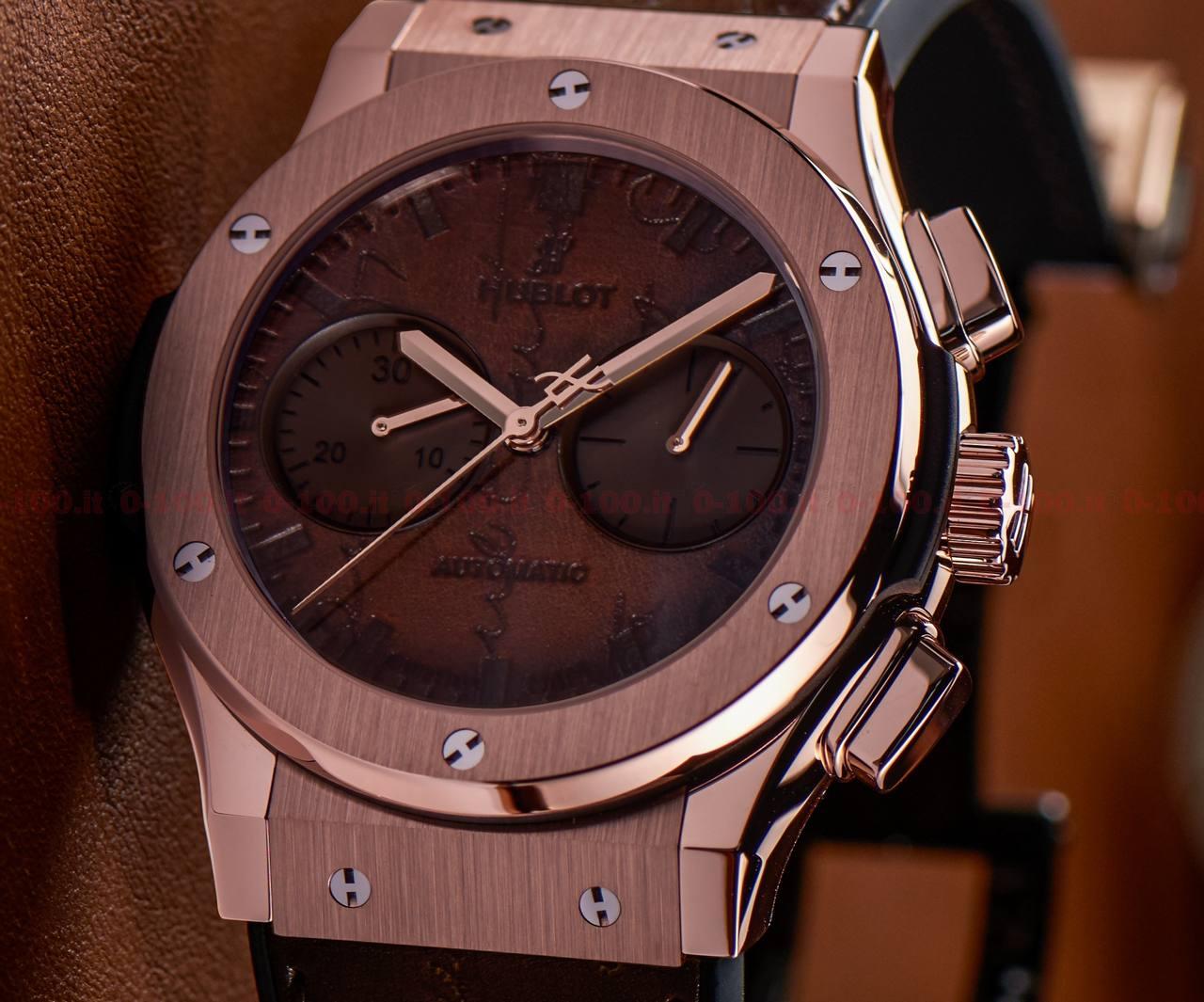 Hublot Classic Fusion Chronograph Berluti-prezo-price_0-1003