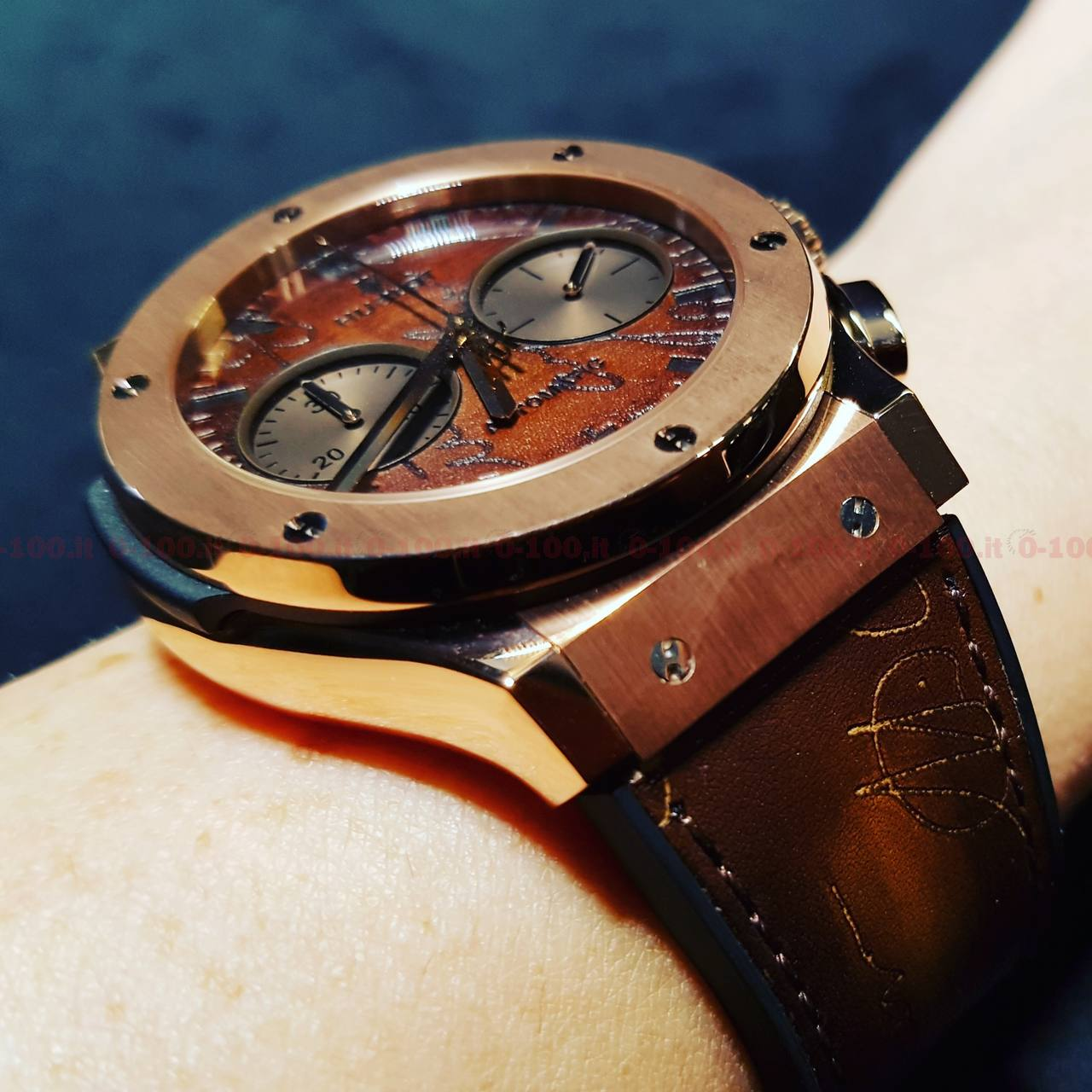 Hublot Classic Fusion Chronograph Berluti-prezo-price_0-1004