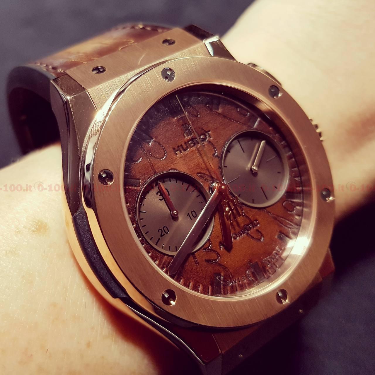 Hublot Classic Fusion Chronograph Berluti-prezo-price_0-1005