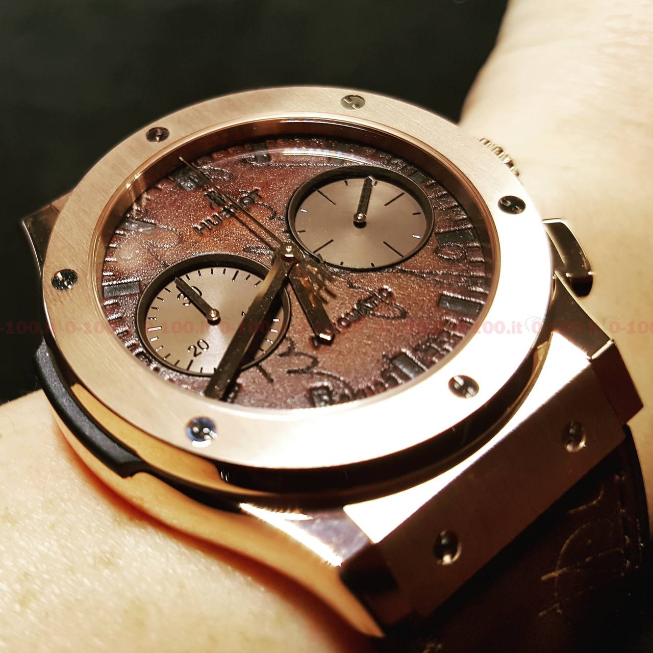 Hublot Classic Fusion Chronograph Berluti-prezo-price_0-1006