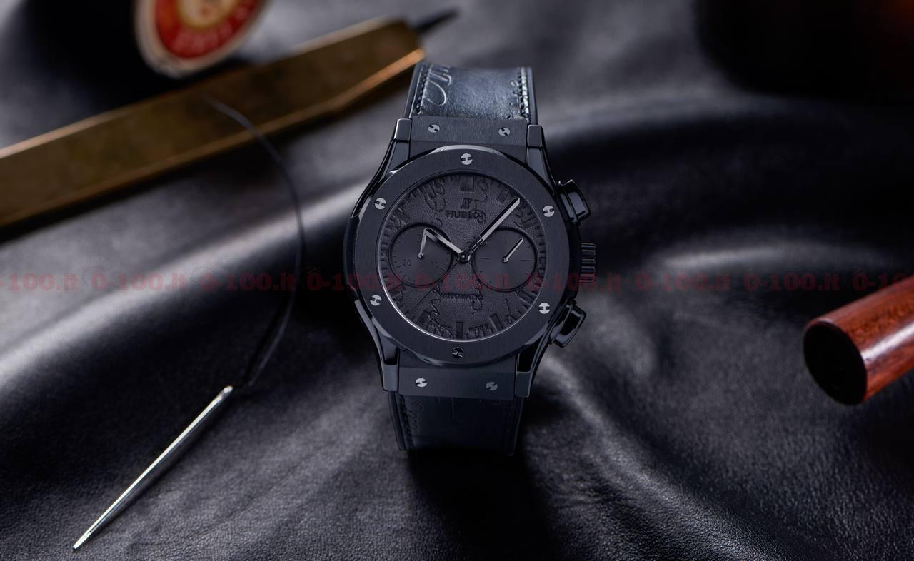 Hublot Classic Fusion Chronograph Berluti-prezo-price_0-1008