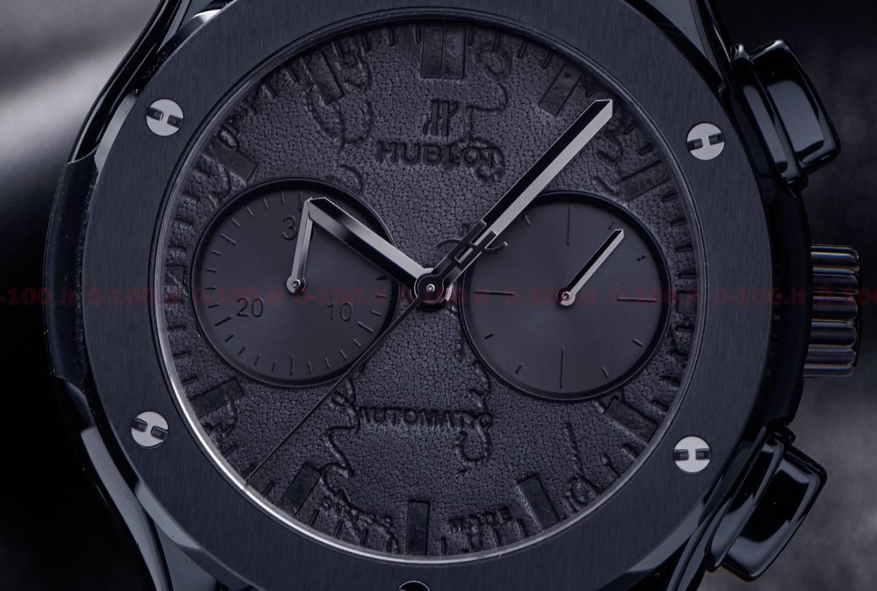 Hublot Classic Fusion Chronograph Berluti-prezo-price_0-1009