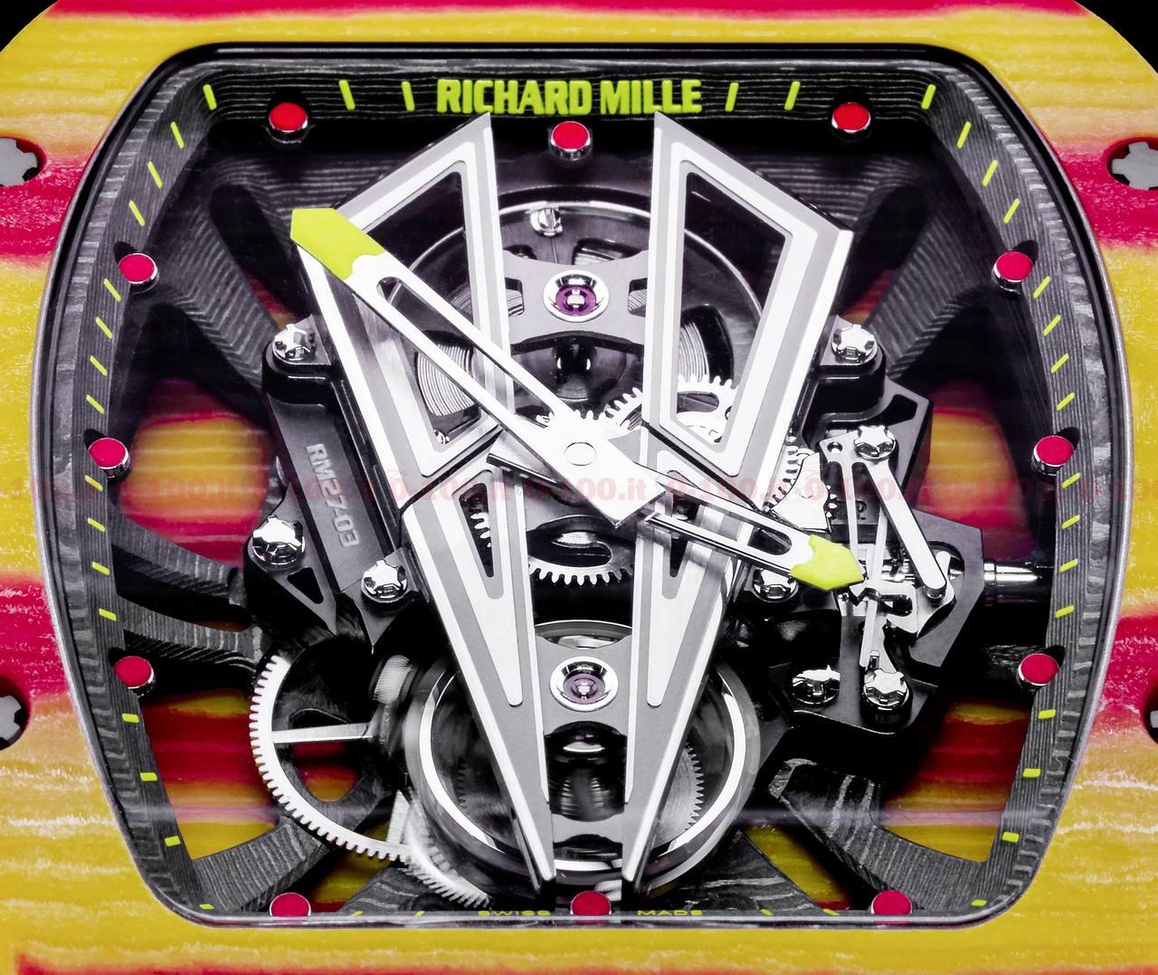 Richard Mille RM 27-03 Limited Edition_prezzo_price_0-1007