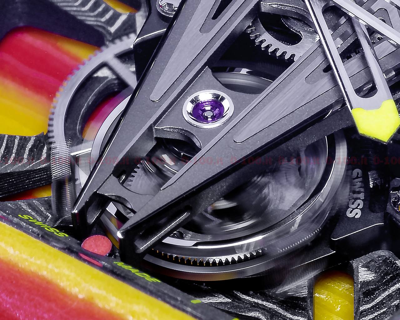 Richard Mille RM 27-03 Limited Edition_prezzo_price_0-1009