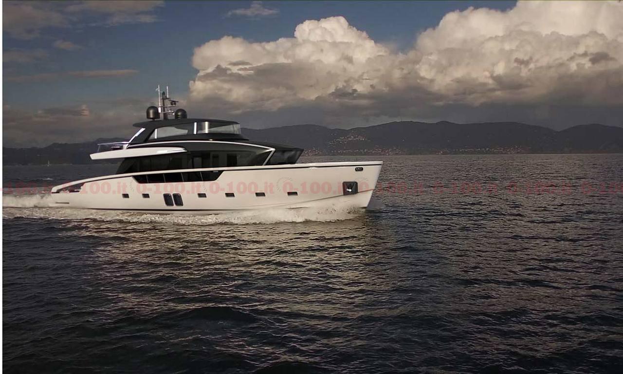 Sanlorenzo Sx88 _yacht_nautica_barca_0-1002