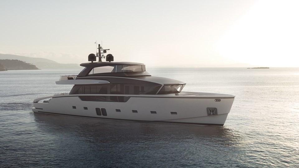 Sanlorenzo Sx88 _yacht_nautica_barca_0-1003