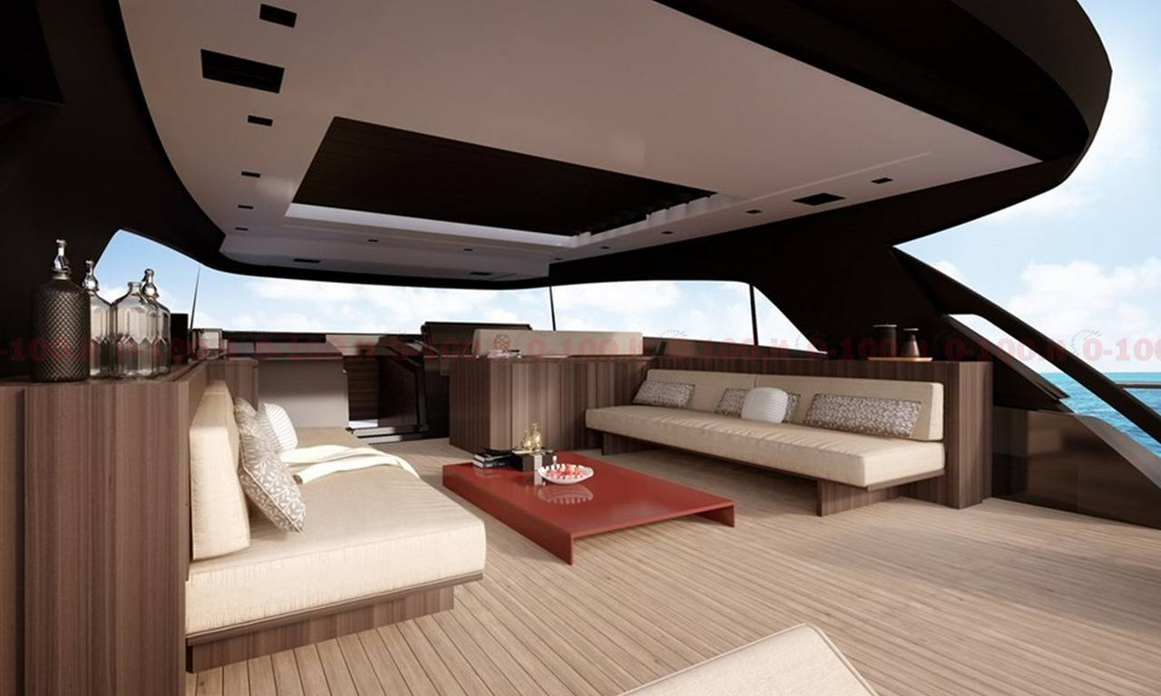 Sanlorenzo Sx88 _yacht_nautica_barca_0-1005