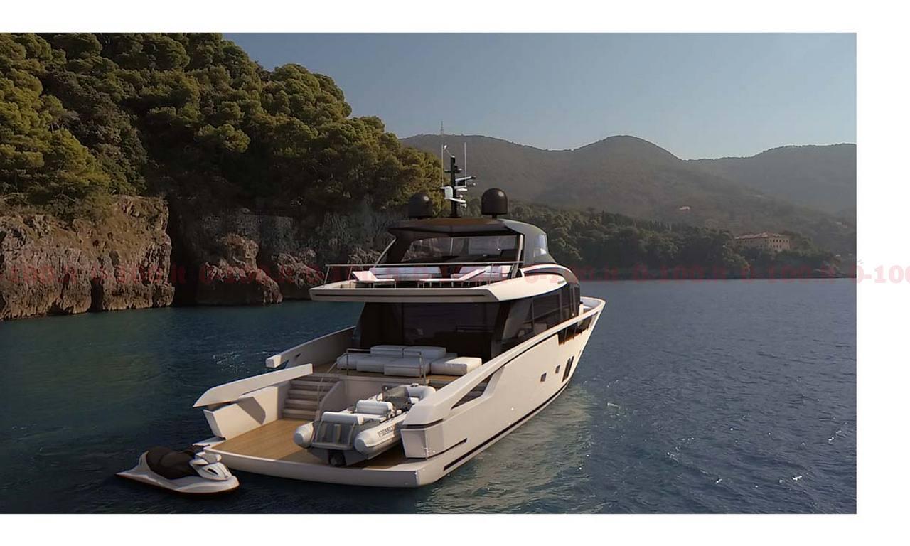Sanlorenzo Sx88 _yacht_nautica_barca_0-1007