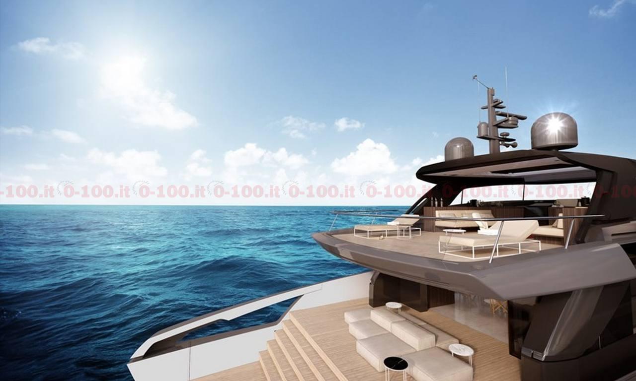 Sanlorenzo Sx88 _yacht_nautica_barca_0-1008