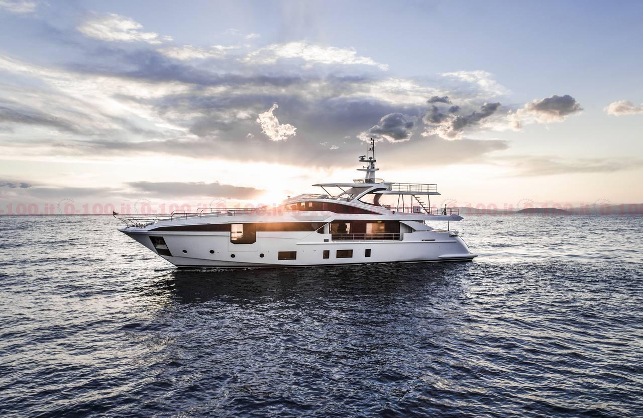 azimut-grande-35metri-by-azimut-yachts- -prezzo-price_0-1003