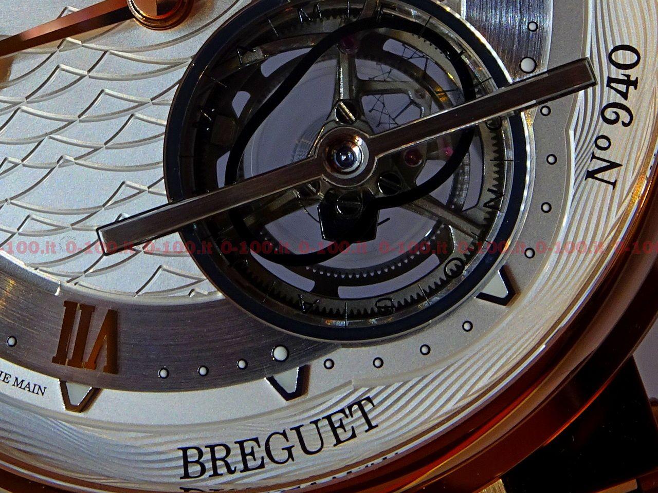 baselworld-2017-BREGUET MARINE ÉQUATION MARCHANTE 5887 REF. 5887PTY29WV -prezzo-price_0-1005