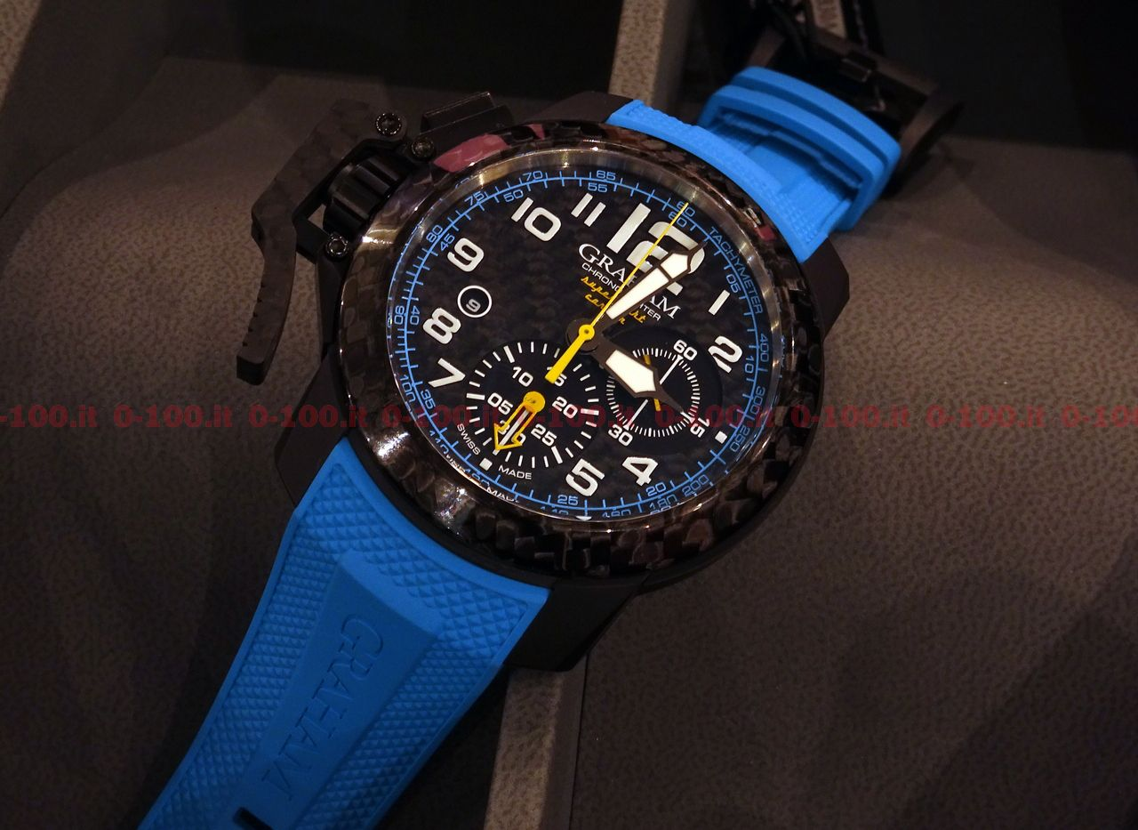 baselworld-2017-GRAHAM CHRONOFIGHTER SUPERLIGHT -prezzo-price_0-1001