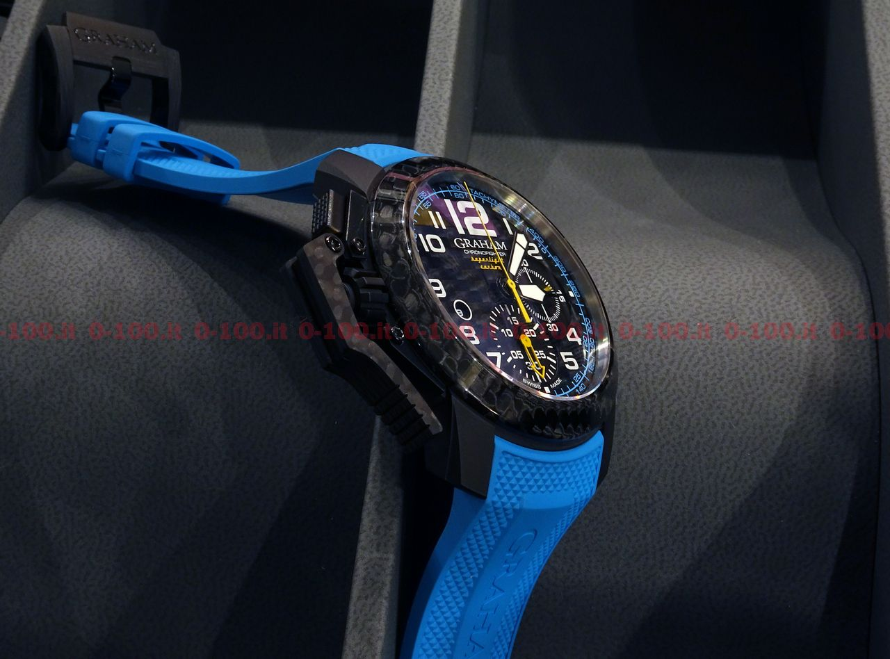 baselworld-2017-GRAHAM CHRONOFIGHTER SUPERLIGHT -prezzo-price_0-1002