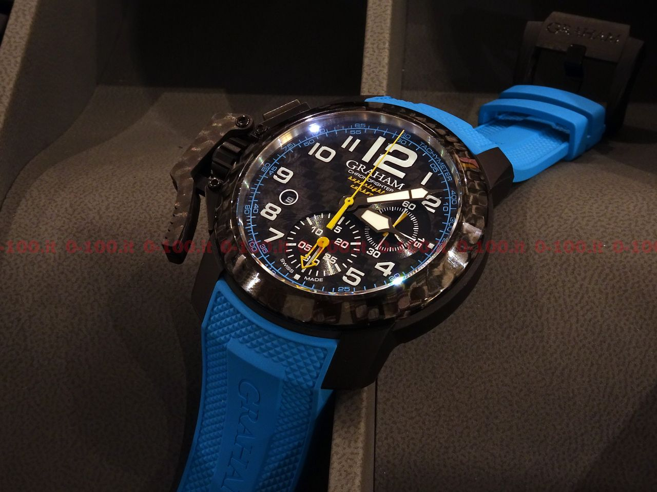 baselworld-2017-GRAHAM CHRONOFIGHTER SUPERLIGHT -prezzo-price_0-1004