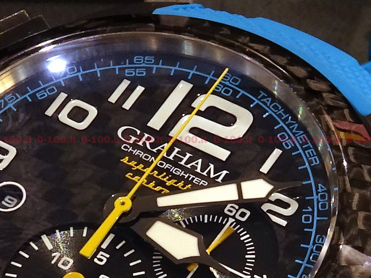 baselworld-2017-GRAHAM CHRONOFIGHTER SUPERLIGHT -prezzo-price_0-1007