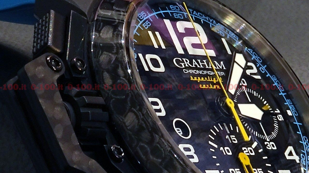 baselworld-2017-GRAHAM CHRONOFIGHTER SUPERLIGHT -prezzo-price_0-1008