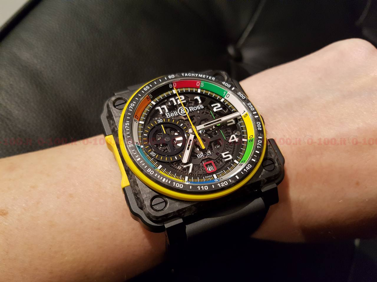 baselworld-2017-baselworld-2017-BELL & ROSS BR X1 R.S.17- -prezzo-price_0-1001