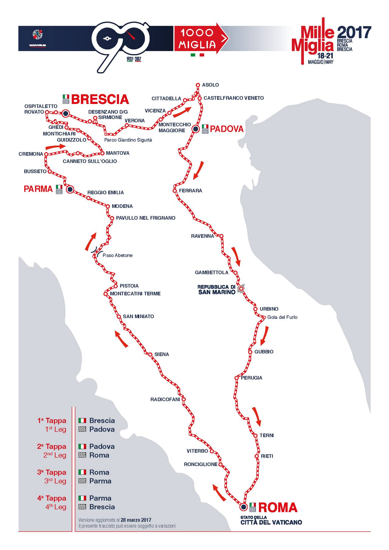 mille-miglia-2017-road-map-percorso-logo-trade-mark_0-1002