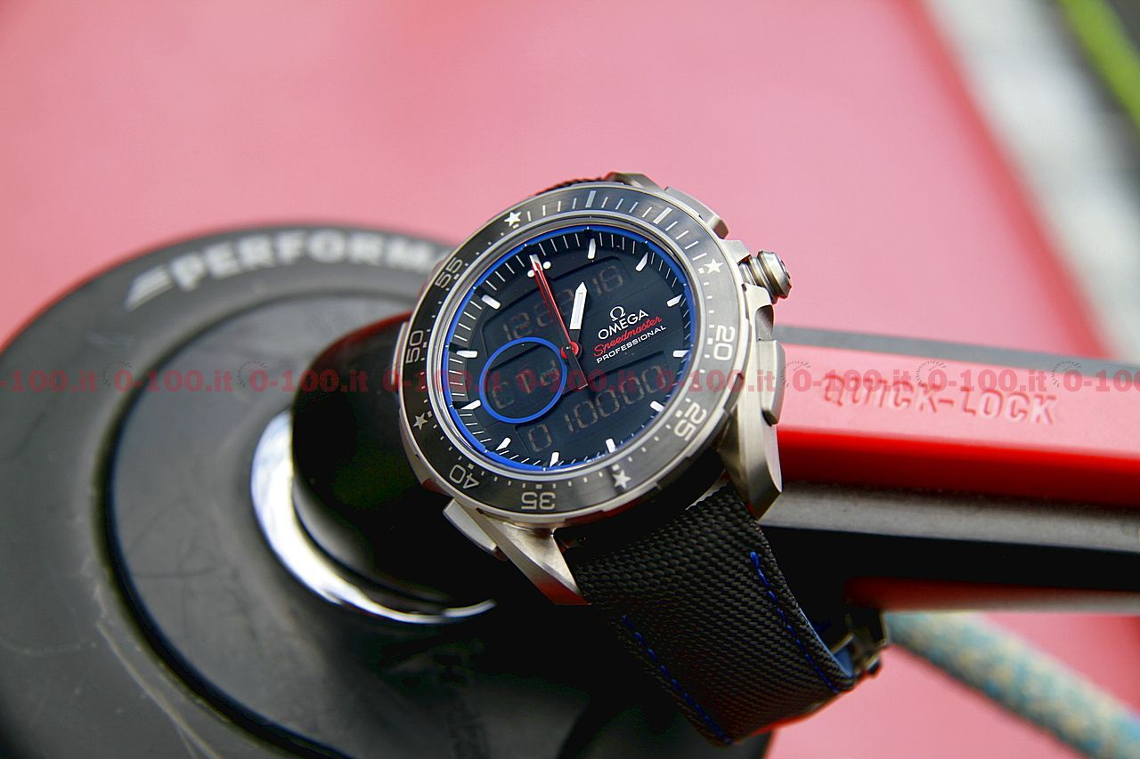 omega-speedmaster-x33-regatta-team-tilt-gc32_0-100-14