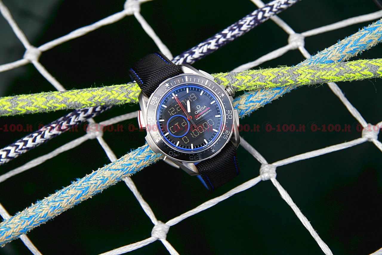 omega-speedmaster-x33-regatta-team-tilt-gc32_0-100-17