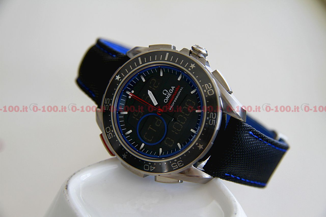 omega-speedmaster-x33-regatta-team-tilt-gc32_0-100-18
