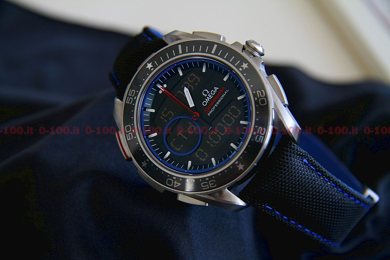 omega-speedmaster-x33-regatta-team-tilt-gc32_0-100-23