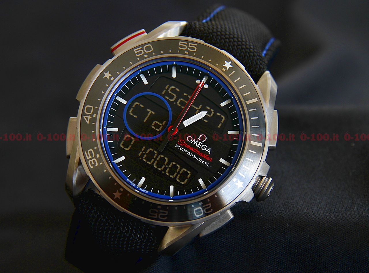 omega-speedmaster-x33-regatta-team-tilt-gc32_0-100-32