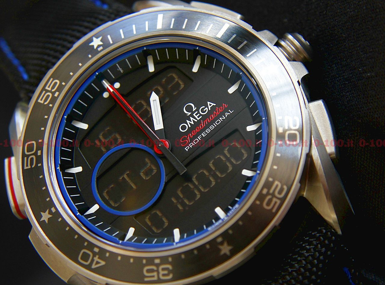 omega-speedmaster-x33-regatta-team-tilt-gc32_0-100-37