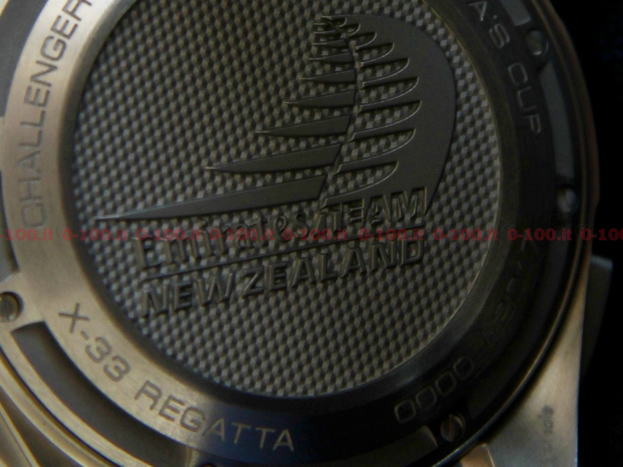 omega-speedmaster-x33-regatta-team-tilt-gc32_0-100-40