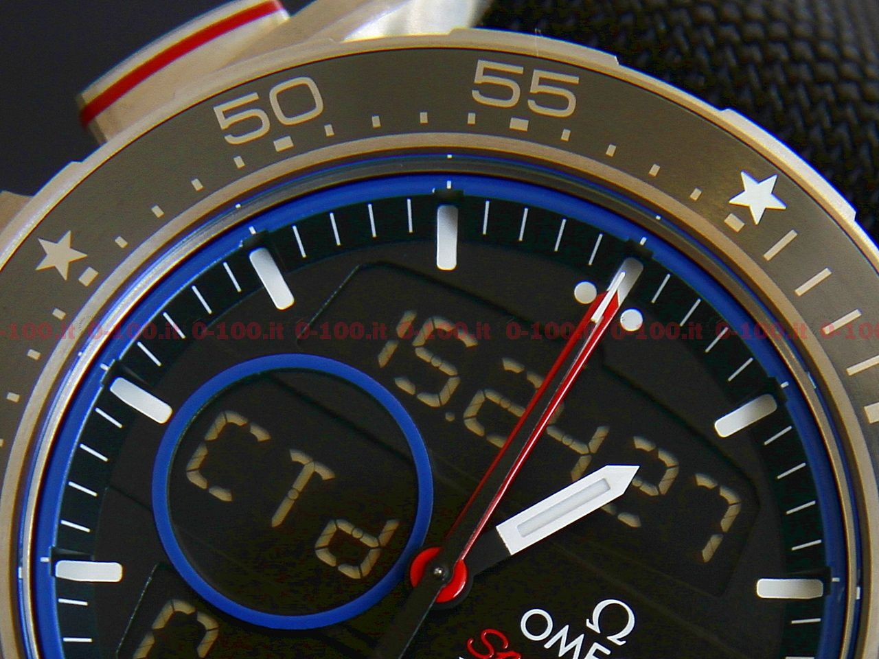 omega-speedmaster-x33-regatta-team-tilt-gc32_0-100-41