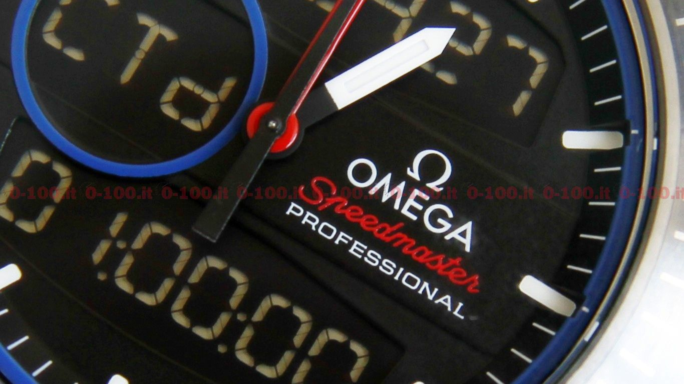 omega-speedmaster-x33-regatta-team-tilt-gc32_0-100-42