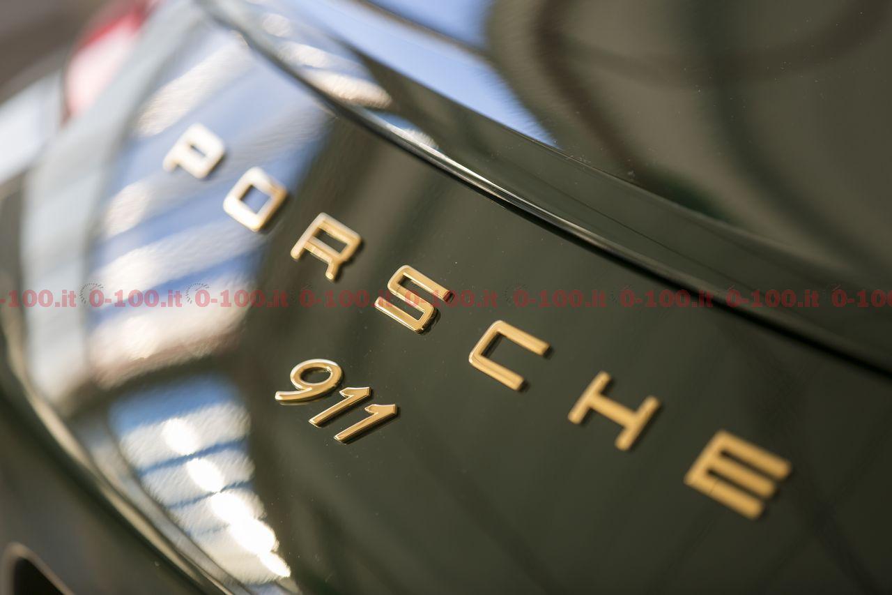 porsche-911-991-1-milione-million-milionen-1000000_0-100-2