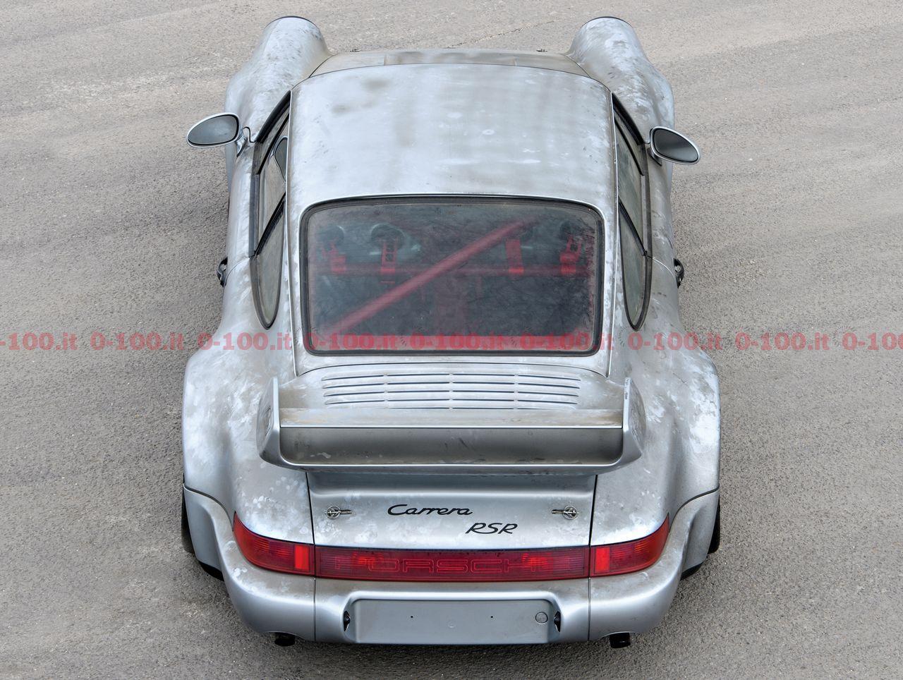 porsche-964-carrera-rsr-3800-0-100_10