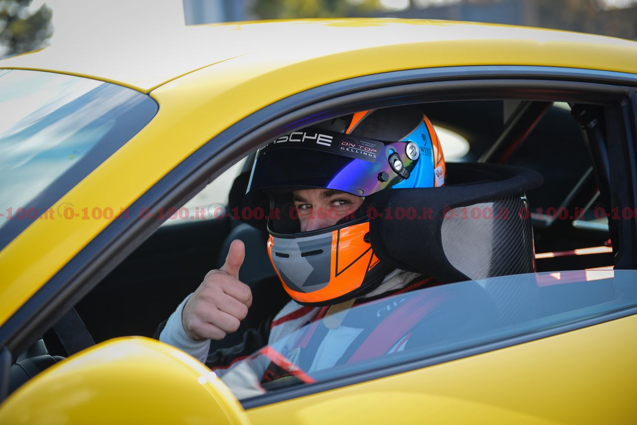porsche-991-2-gt3-nurburgring-record-lap-0-100_1