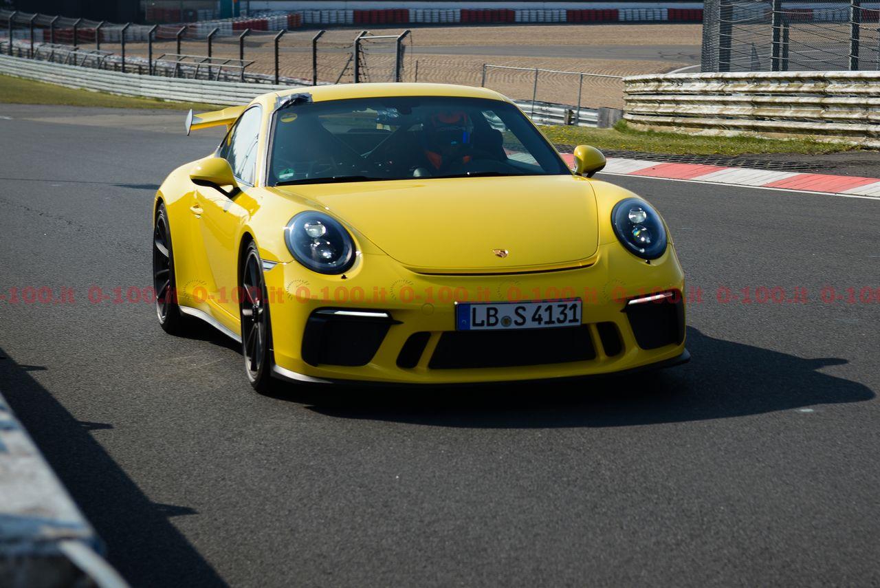 porsche-991-2-gt3-nurburgring-record-lap-0-100_2