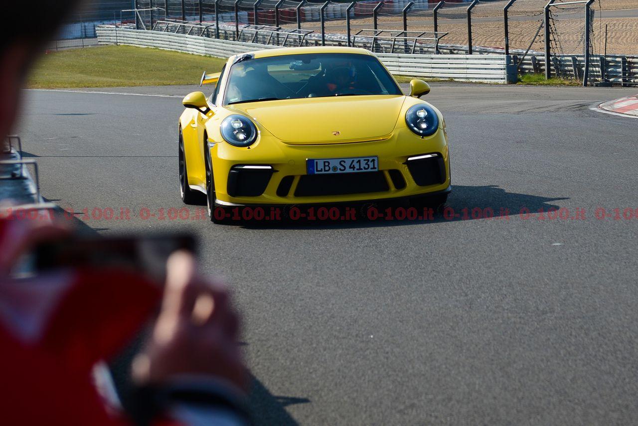 porsche-991-2-gt3-nurburgring-record-lap-0-100_3